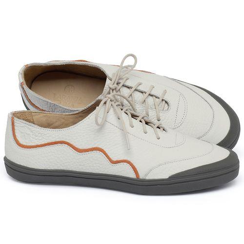 Laranja_Lima_Shoes_Sapatos_Femininos_Tenis_Cano_Baixo_em_Couro_Colorido_-_Codigo_-_3759_1