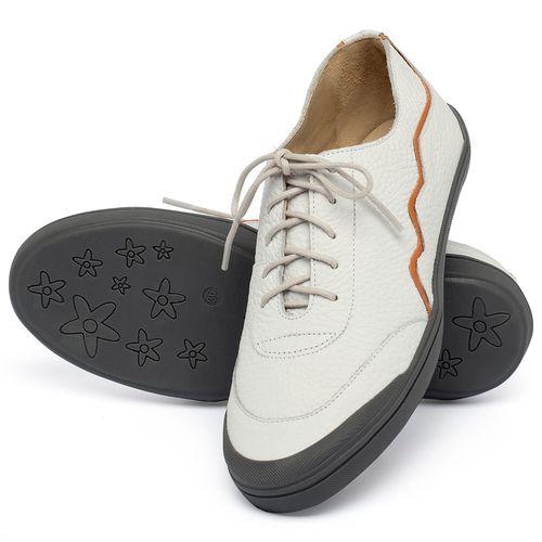 Laranja_Lima_Shoes_Sapatos_Femininos_Tenis_Cano_Baixo_em_Couro_Colorido_-_Codigo_-_3759_2