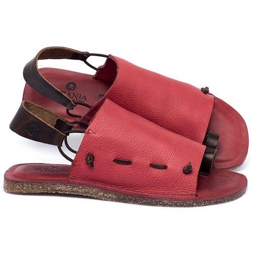 Laranja_Lima_Shoes_Sapatos_Femininos_Sandalia_Rasteira_Flat_em_Couro_Rosa_-_Codigo_-_141154_1