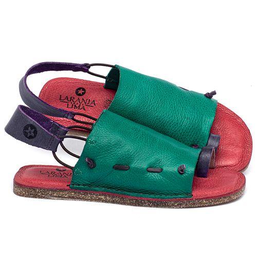 Laranja_Lima_Shoes_Sapatos_Femininos_Sandalia_Rasteira_Flat_em_Couro_Colorido_-_Codigo_-_141154_1
