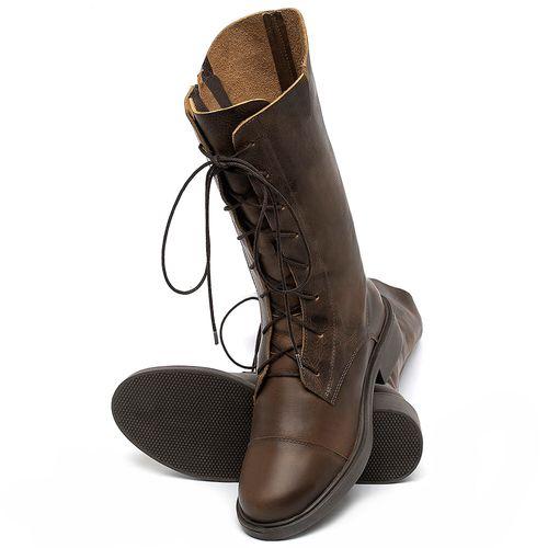 Laranja_Lima_Shoes_Sapatos_Femininos_Bota_Cano_Longo_em_Couro_Marrom_-_Codigo_-_137321_2