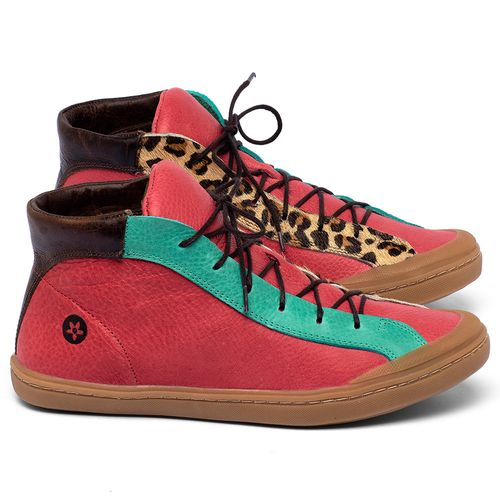 Laranja_Lima_Shoes_Sapatos_Femininos_Tenis_Cano_Alto_em_Couro_Colorido_-_Codigo_-_141198_1