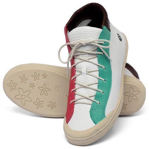 Laranja_Lima_Shoes_Sapatos_Femininos_Tenis_Cano_Alto_em_Couro_Colorido_-_Codigo_-_141198_2
