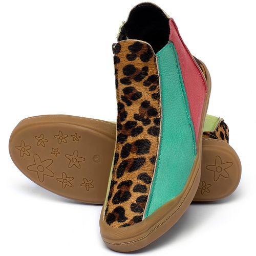 Laranja_Lima_Shoes_Sapatos_Femininos_Tenis_Cano_Alto_em_Couro_Animal_Print_-_Codigo_-_141130_2