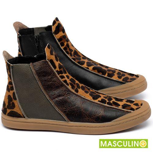 Laranja_Lima_Shoes_Sapatos_Masculinos_Tenis_Masculino_Cano_Alto_em_Couro_Animal_Print_-_Codigo_-_141140_1