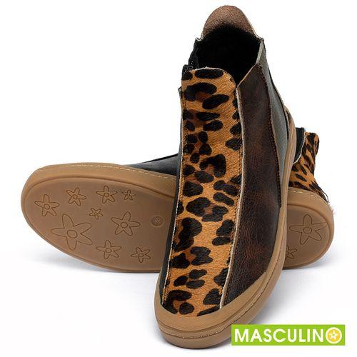 Laranja_Lima_Shoes_Sapatos_Masculinos_Tenis_Masculino_Cano_Alto_em_Couro_Animal_Print_-_Codigo_-_141140_2