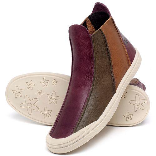 Laranja_Lima_Shoes_Sapatos_Masculinos_Tenis_Masculino_Cano_Alto_em_Couro_Colorido_-_Codigo_-_141140_2