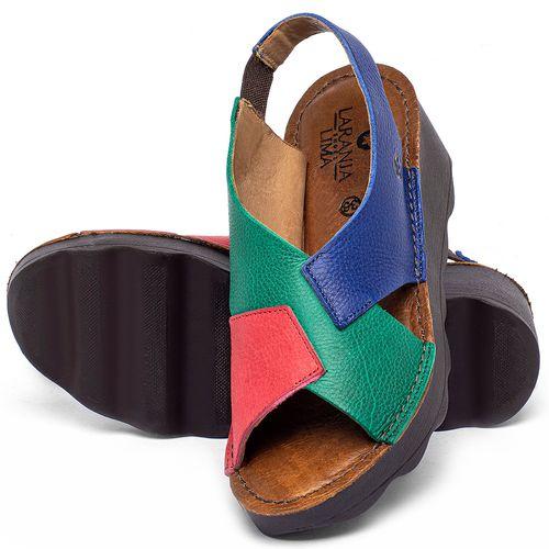 Laranja_Lima_Shoes_Sapatos_Femininos_Anabela_Tratorada_Salto_de_5_cm_em_Couro_Colorido_-_Codigo_-_141166_2