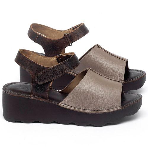 Laranja_Lima_Shoes_Sapatos_Femininos_Anabela_Tratorada_Salto_de_5_cm_em_Couro_Fendi_-_Codigo_-_141168_1
