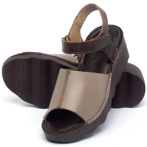 Laranja_Lima_Shoes_Sapatos_Femininos_Anabela_Tratorada_Salto_de_5_cm_em_Couro_Fendi_-_Codigo_-_141168_2