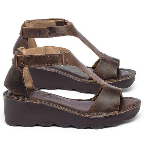Laranja_Lima_Shoes_Sapatos_Femininos_Anabela_Tratorada_Salto_de_5_cm_em_Couro_Marrom_-_Codigo_-_141173_1