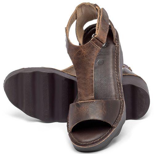 Laranja_Lima_Shoes_Sapatos_Femininos_Anabela_Tratorada_Salto_de_5_cm_em_Couro_Marrom_-_Codigo_-_141173_2