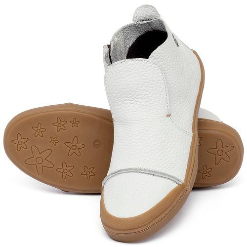 Laranja_Lima_Shoes_Sapatos_Femininos_Tenis_Cano_Alto_em_Couro_Off-White_-_Codigo_-_141074_2