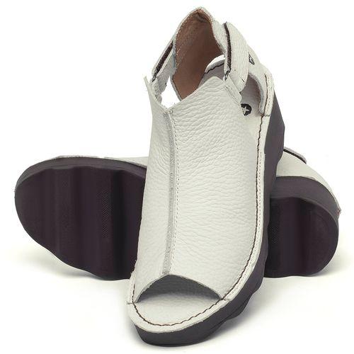 Laranja_Lima_Shoes_Sapatos_Femininos_Anabela_Tratorada_Salto_de_Frente_2_cm_e_Atras_5_cm_em_Couro_Off-White_-_Codigo_-_141007_2