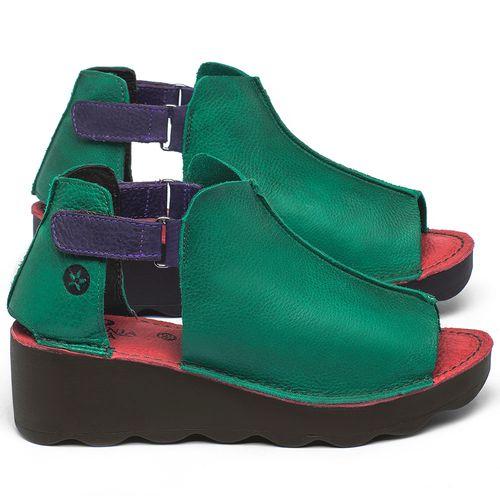 Laranja_Lima_Shoes_Sapatos_Femininos_Anabela_Tratorada_Salto_de_Frente_2_cm_e_Atras_5_cm_em_Couro_Colorido_-_Codigo_-_141007_1