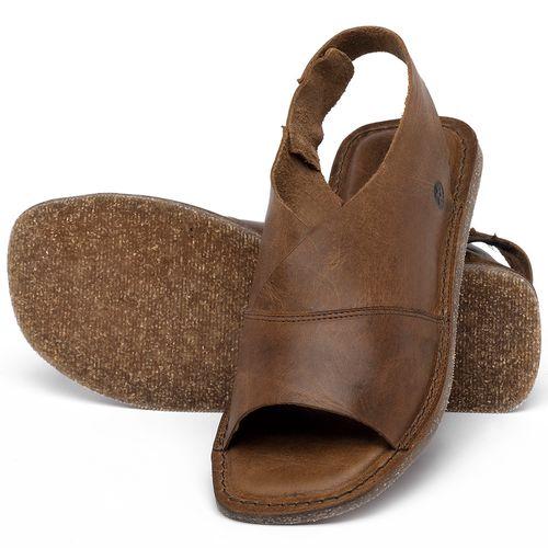 Laranja_Lima_Shoes_Sapatos_Femininos_Sandalia_Rasteira_Flat_em_Couro_Caramelo_-_Codigo_-_141209_2