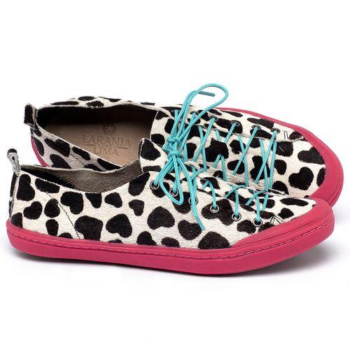 Laranja_Lima_Shoes_Sapatos_Femininos_Tenis_Cano_Baixo_em_Couro_Animal_Print_-_Codigo_-_141199_1