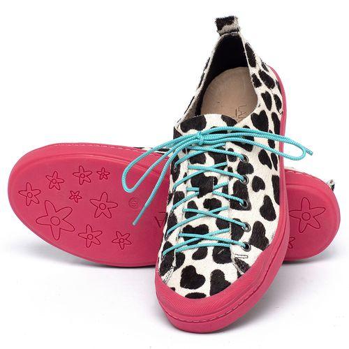 Laranja_Lima_Shoes_Sapatos_Femininos_Tenis_Cano_Baixo_em_Couro_Animal_Print_-_Codigo_-_141199_2