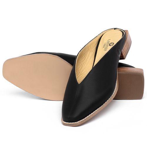 Laranja_Lima_Shoes_Sapatos_Femininos_Sapato_Laranja_Lima_Shoes_em_Couro_Preto_-_Codigo_-_9506_2