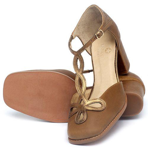 Laranja_Lima_Shoes_Sapatos_Femininos_Scarpin_Salto_Medio_de_6_cm_em_Couro_Caramelo_-_Codigo_-_3736_2