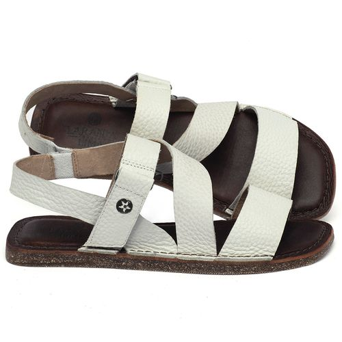 Laranja_Lima_Shoes_Sapatos_Femininos_Sandalia_Rasteira_Flat_em_Couro_Off-White_-_Codigo_-_141200_1
