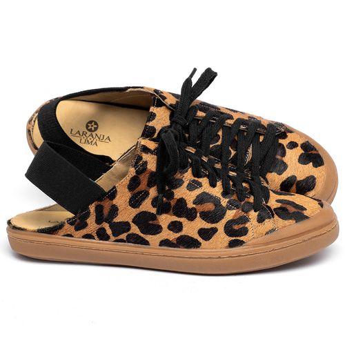 Laranja_Lima_Shoes_Sapatos_Femininos_Tenis_Cano_Baixo_em_Couro_Animal_Print_-_Codigo_-_9515_1