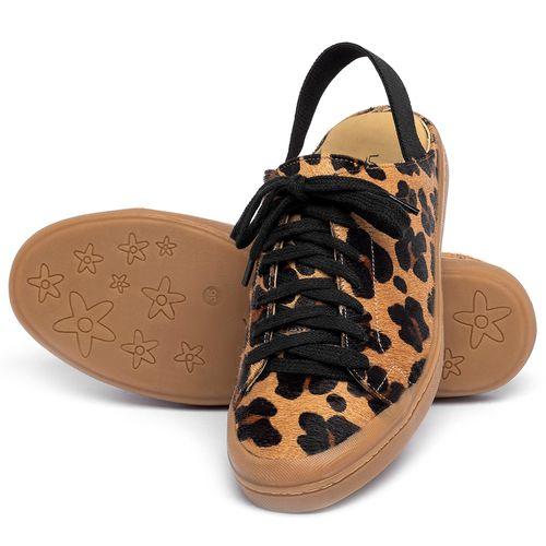 Laranja_Lima_Shoes_Sapatos_Femininos_Tenis_Cano_Baixo_em_Couro_Animal_Print_-_Codigo_-_9515_2