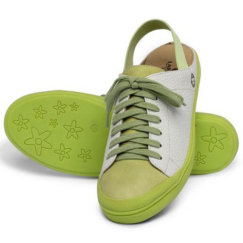 Laranja_Lima_Shoes_Sapatos_Femininos_Tenis_Cano_Baixo_em_Couro_Bicolor_-_Codigo_-_9507_2