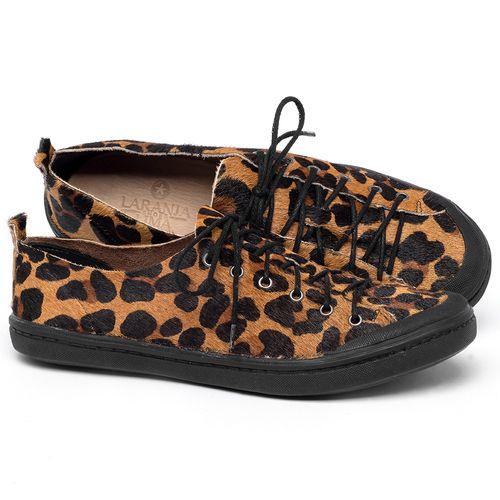 Laranja_Lima_Shoes_Sapatos_Femininos_Tenis_Cano_Baixo_em_Couro_Animal_Print_-_Codigo_-_141112_1