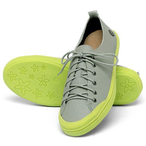 Laranja_Lima_Shoes_Sapatos_Femininos_Tenis_Cano_Baixo_em_Couro_Colorido_-_Codigo_-_141112_2