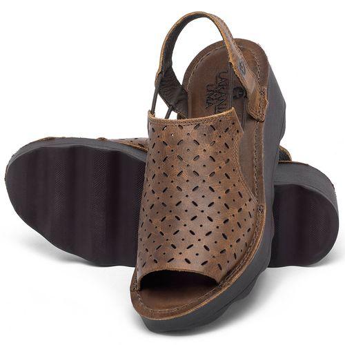 Laranja_Lima_Shoes_Sapatos_Femininos_Anabela_Tratorada_Salto_de_5_cm_em_Couro_Caramelo_-_Codigo_-_141038_2