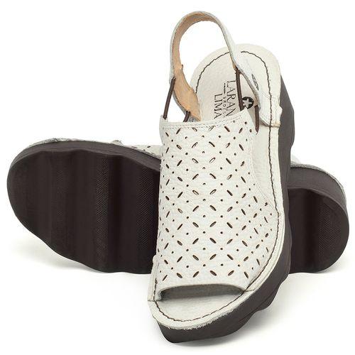 Laranja_Lima_Shoes_Sapatos_Femininos_Anabela_Tratorada_Salto_de_5_cm_em_Couro_Off-White_-_Codigo_-_141038_2