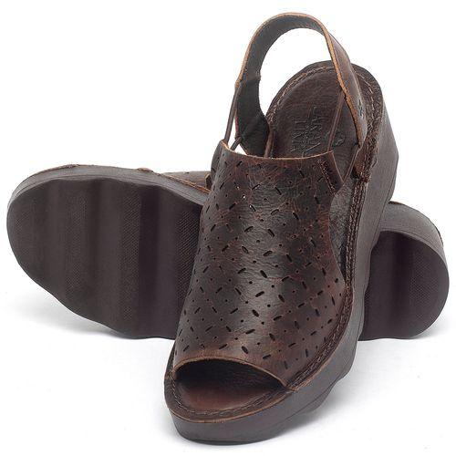 Laranja_Lima_Shoes_Sapatos_Femininos_Anabela_Tratorada_Salto_de_5_cm_em_Couro_Marrom_-_Codigo_-_141038_2