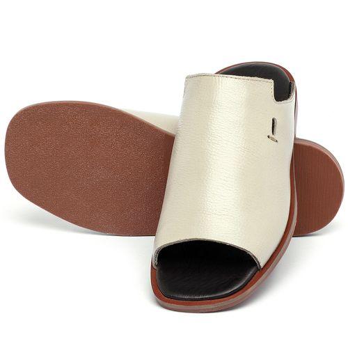 Laranja_Lima_Shoes_Sapatos_Femininos_Sandalia_Rasteira_Flat_em_Couro_Off-White_-_Codigo_-_136115_2