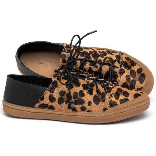 Laranja_Lima_Shoes_Sapatos_Femininos_Tenis_Cano_Baixo_em_Couro_Animal_Print_-_Codigo_-_141220_1