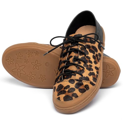 Laranja_Lima_Shoes_Sapatos_Femininos_Tenis_Cano_Baixo_em_Couro_Animal_Print_-_Codigo_-_141220_2