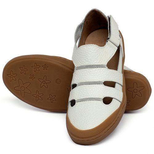 Laranja_Lima_Shoes_Sapatos_Femininos_Tenis_Cano_Baixo_em_Couro_Off-White_-_Codigo_-_141219_2