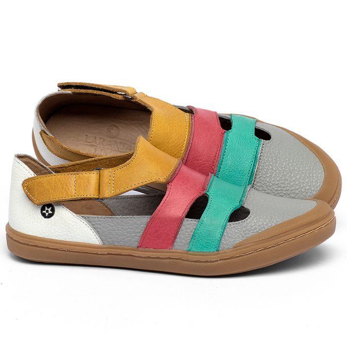 Laranja_Lima_Shoes_Sapatos_Femininos_Tenis_Cano_Baixo_em_Couro_Colorido_-_Codigo_-_141219_1