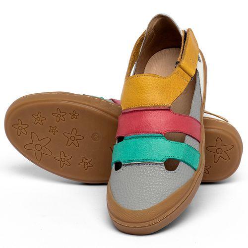 Laranja_Lima_Shoes_Sapatos_Femininos_Tenis_Cano_Baixo_em_Couro_Colorido_-_Codigo_-_141219_2