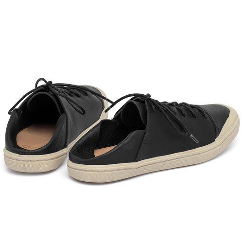 Laranja_Lima_Shoes_Sapatos_Femininos_Tenis_Cano_Baixo_em_Couro_Preto_-_Codigo_-_141213_4