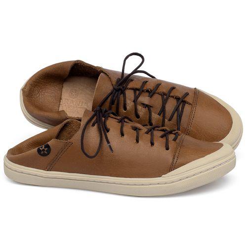 Laranja_Lima_Shoes_Sapatos_Femininos_Tenis_Cano_Baixo_em_Couro_Caramelo_-_Codigo_-_141213_3