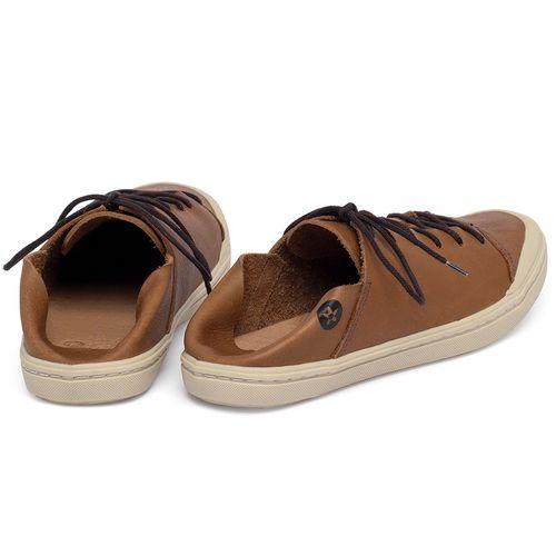 Laranja_Lima_Shoes_Sapatos_Femininos_Tenis_Cano_Baixo_em_Couro_Caramelo_-_Codigo_-_141213_4