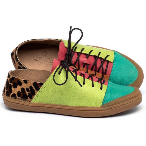 Laranja_Lima_Shoes_Sapatos_Femininos_Tenis_Cano_Baixo_em_Couro_Colorido_-_Codigo_-_141213_1