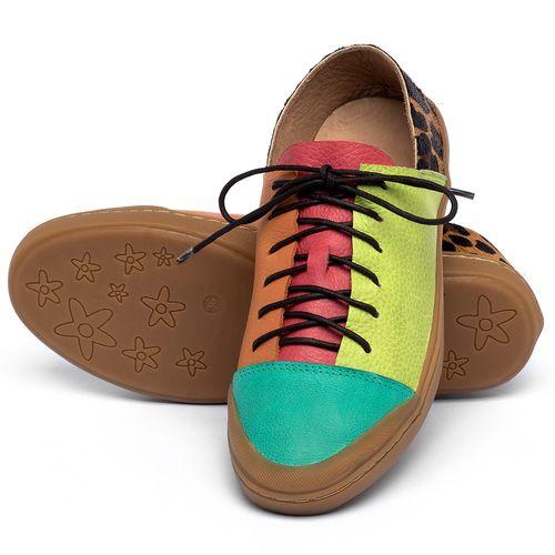 Laranja_Lima_Shoes_Sapatos_Femininos_Tenis_Cano_Baixo_em_Couro_Colorido_-_Codigo_-_141213_2