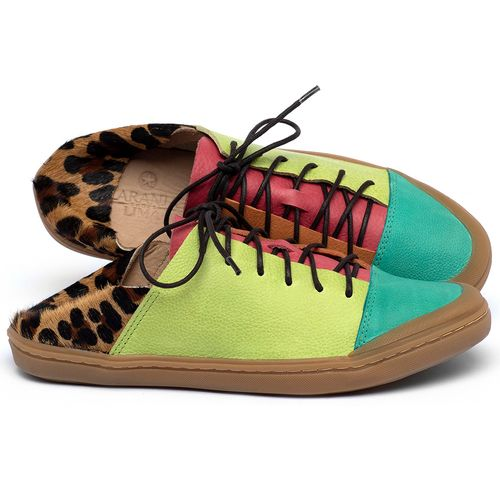 Laranja_Lima_Shoes_Sapatos_Femininos_Tenis_Cano_Baixo_em_Couro_Colorido_-_Codigo_-_141213_3