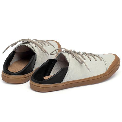 Laranja_Lima_Shoes_Sapatos_Femininos_Tenis_Cano_Baixo_em_Couro_Off-White_-_Codigo_-_141213_4