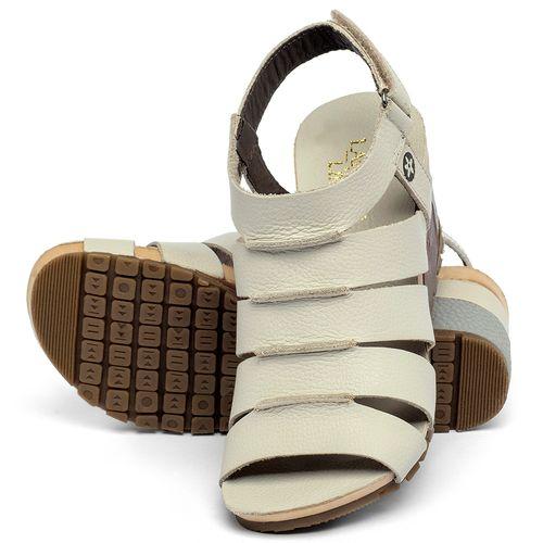 Laranja_Lima_Shoes_Sapatos_Femininos_Anabela_Cunha_Salto_de_5_cm_em_Couro_Off-White_-_Codigo_-_137276_2