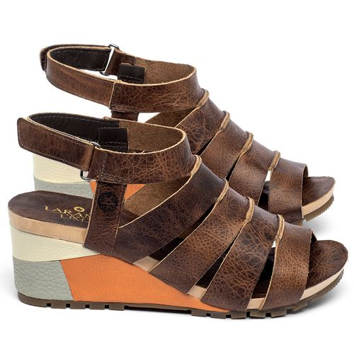 Laranja_Lima_Shoes_Sapatos_Femininos_Anabela_Cunha_Salto_de_5_cm_em_Couro_Marrom_-_Codigo_-_137276_1