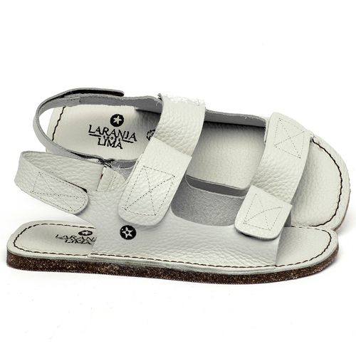 Laranja_Lima_Shoes_Sapatos_Femininos_Sandalia_Rasteira_Flat_em_Couro_Off-White_-_Codigo_-_141208_1