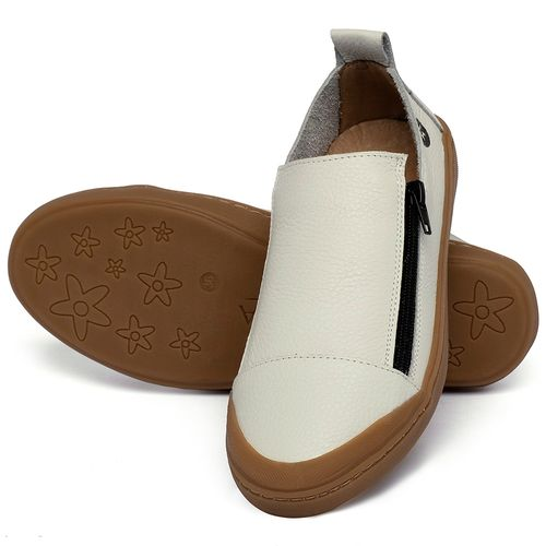 Laranja_Lima_Shoes_Sapatos_Femininos_Tenis_Cano_Baixo_em_Couro_Off-White_-_Codigo_-_141214_2
